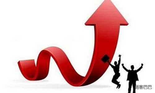 如何提升成交率?1个简单的方法,让成交率飙升2倍的预定展示策略