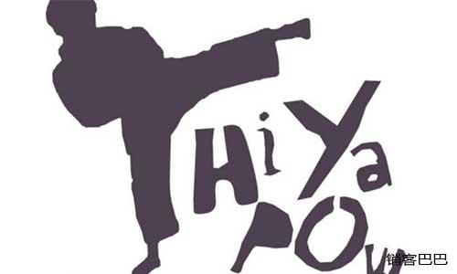 跆拳道招生技巧