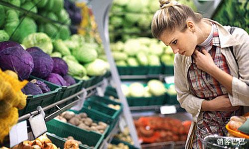 蔬菜超市如何经营