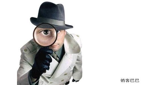 调查的销售信模板,给人留下深刻印象的演讲的秘密