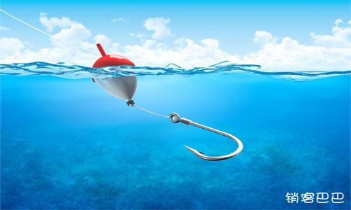 打造具有吸引力和诱惑力鱼饵的三大标准,鱼饵产品多少钱比较合适?