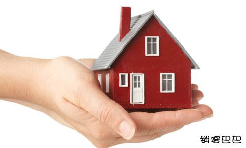 房地产行业引流策略