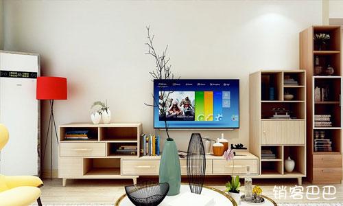 家装公司营销策略,当你悟到这里面的玄机后,可以应用到很多行业