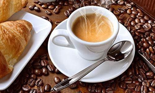 咖啡馆营销案例