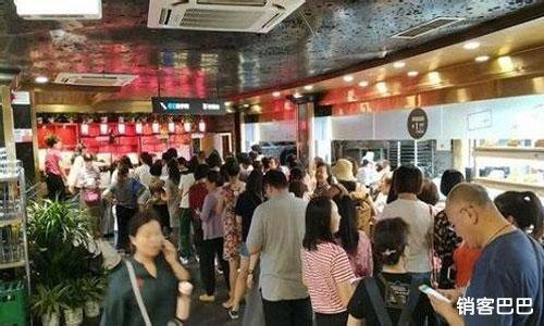 火锅店营销案例:5元钱吃130元的套餐,两个月收回投资成本