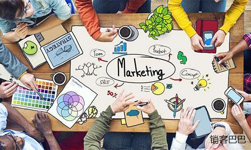社群营销成功案例,六步教你月吸5000精准粉丝,销售额提高3倍