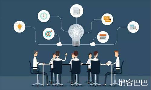 """社群运营技巧,微信群变成""""死群""""的7个原因,及如何保持群成员活跃度"""