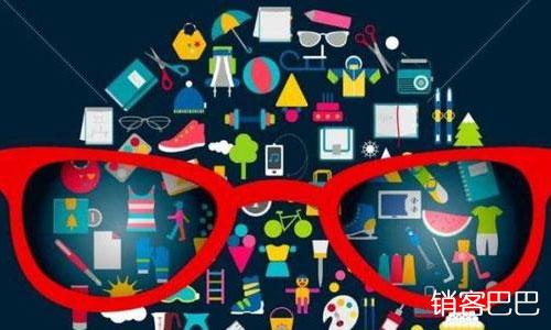 消费者的10种消费心理,与用户心理相关的,才能影响消费者的购买决策