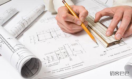 家具营销策划方案,如何整合资源改变模式,通过平台实现全国开店