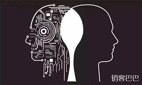 什么是前提条件思维?你想要成为什么,就要先满足什么样的前提条件